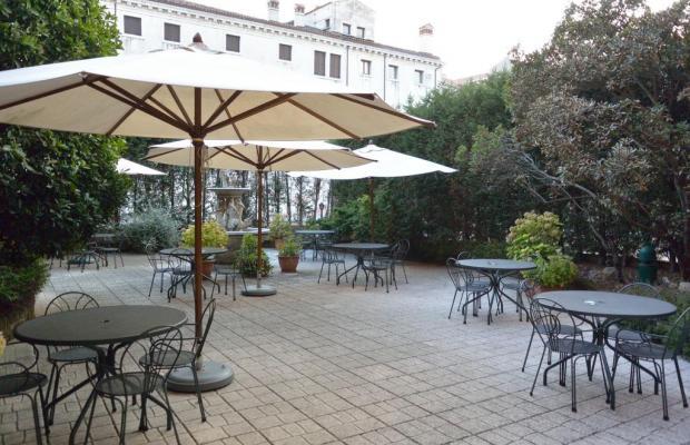 фотографии отеля Belle Arti изображение №19
