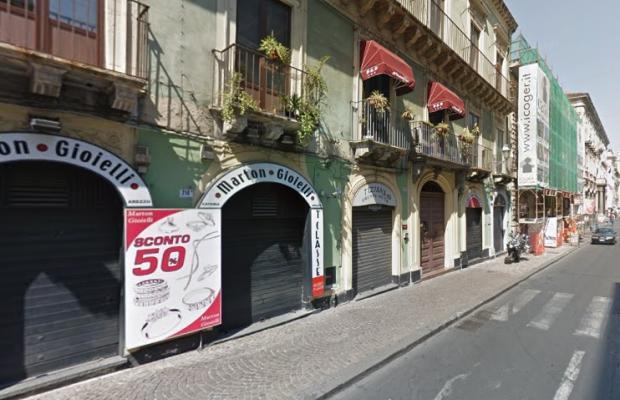 фото отеля Al Duomo Inn (ex. Savona Hotel) изображение №1