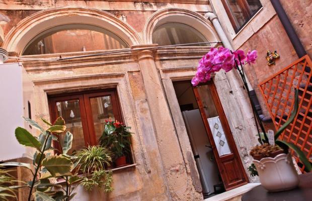фотографии отеля Al Duomo Inn (ex. Savona Hotel) изображение №15