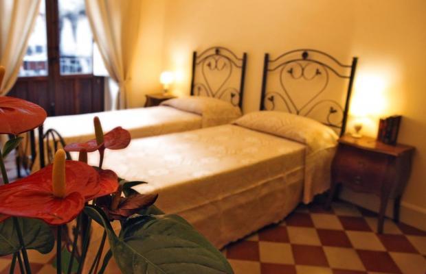 фото Al Duomo Inn (ex. Savona Hotel) изображение №10