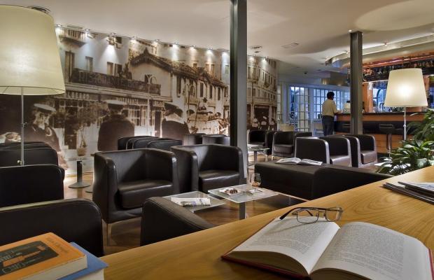 фото Best Western Plus Hotel Bologna изображение №26