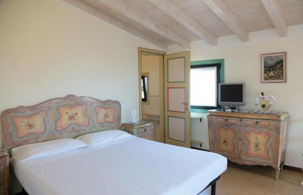 фото отеля Meuble Adriana изображение №13