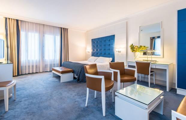 фото отеля Bonvecchiati изображение №41