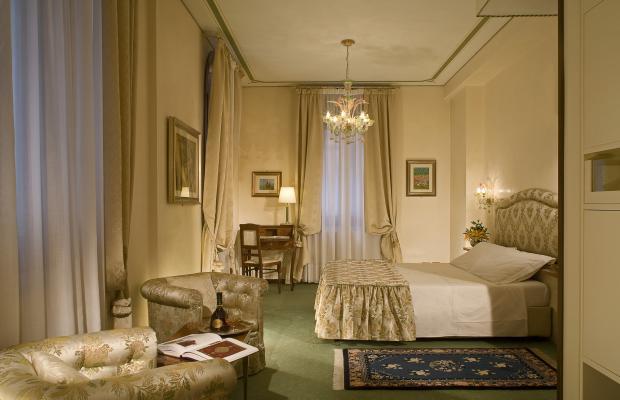 фотографии отеля Bonvecchiati изображение №23