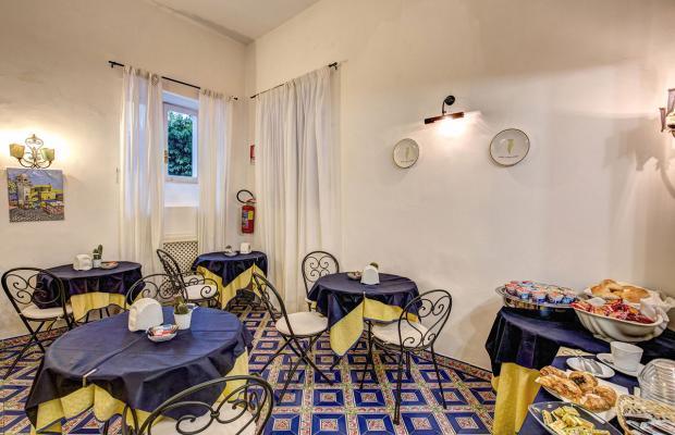 фото отеля Casa Caprile изображение №5