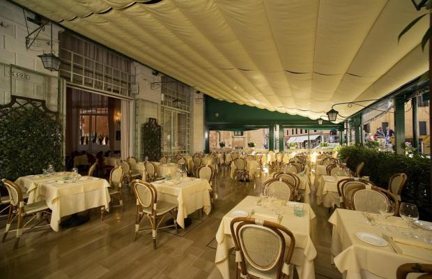 фото отеля Bonvecchiati изображение №5