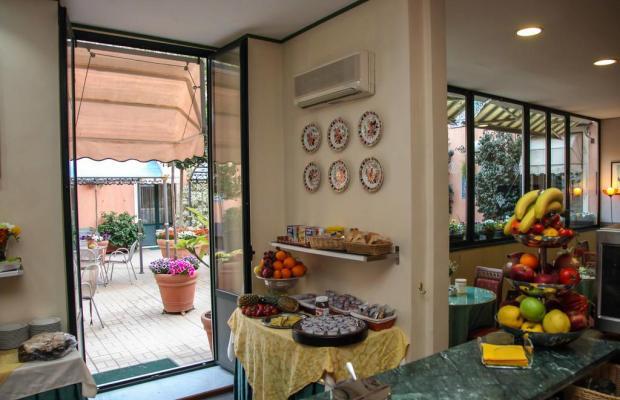 фотографии Hotel Villa Romeo изображение №36