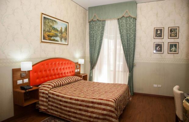 фотографии Hotel Villa Romeo изображение №24