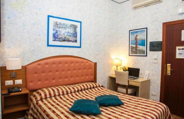 фотографии Hotel Villa Romeo изображение №16