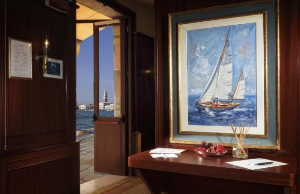 фотографии отеля Bucintoro изображение №19