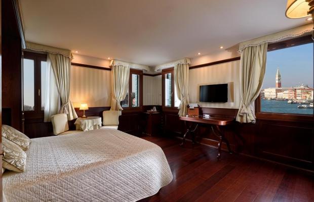 фото отеля Bucintoro изображение №13
