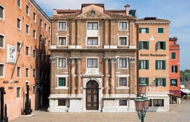 фото отеля Bucintoro изображение №1
