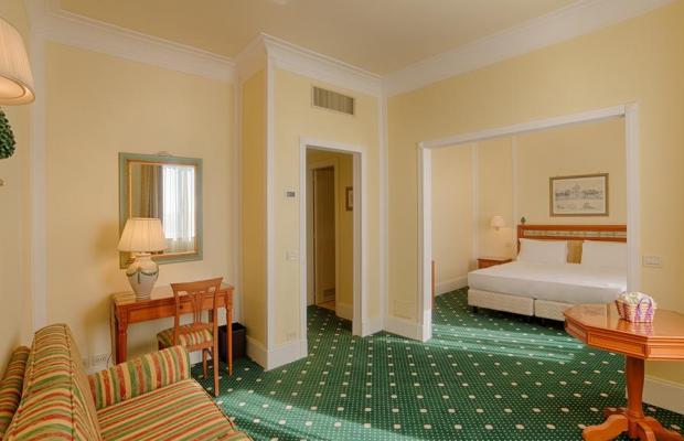 фото отеля NH Caltagirone Villa San Mauro изображение №21