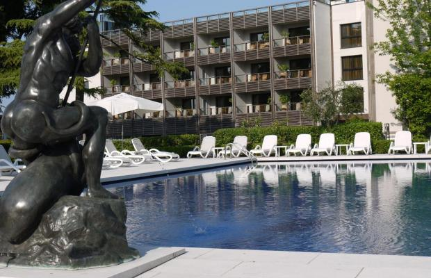 фото отеля Terme di Sirmione Acquaviva del Garda изображение №1