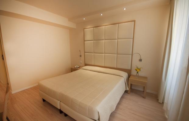 фото отеля Blu Antico Borgo изображение №17