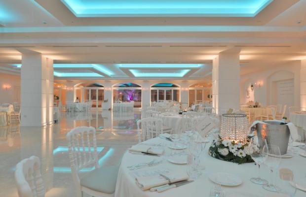 фотографии отеля Oleandri Resort Paestum (ex. Oleandri Hotel & Residence) изображение №19