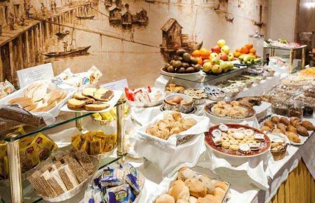 фотографии Accademia Hotel изображение №12