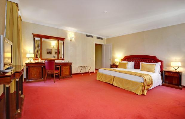 фото отеля Dona Palace изображение №9