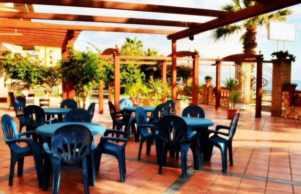 фотографии отеля Hotel Solemar изображение №15
