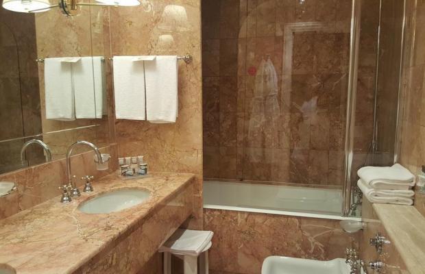 фотографии отеля Leon d'Oro (ех. Roseo Hotel Leon d'Oro; B4 Leon d'Oro hotel Verona) изображение №19