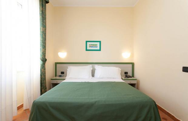 фото отеля Best Western La Conchiglia изображение №21