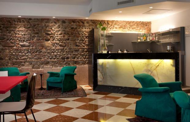 фото отеля Best Western Hotel De' Capuleti изображение №29