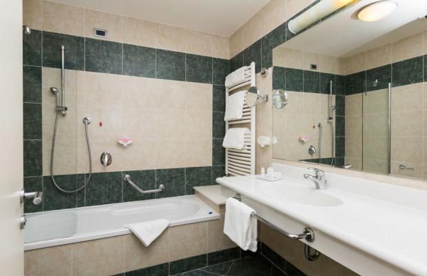 фотографии отеля Astoria Park Hotel Spa Resort изображение №27