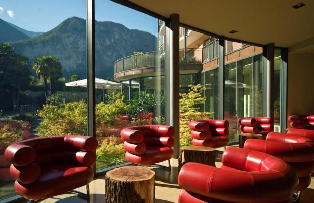 фото отеля Astoria Park Hotel Spa Resort изображение №21