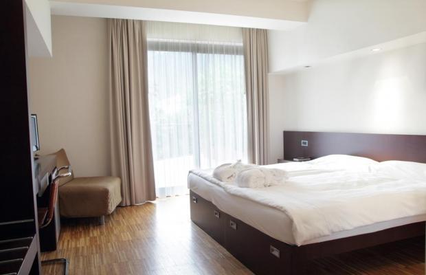 фотографии Astoria Park Hotel Spa Resort изображение №20