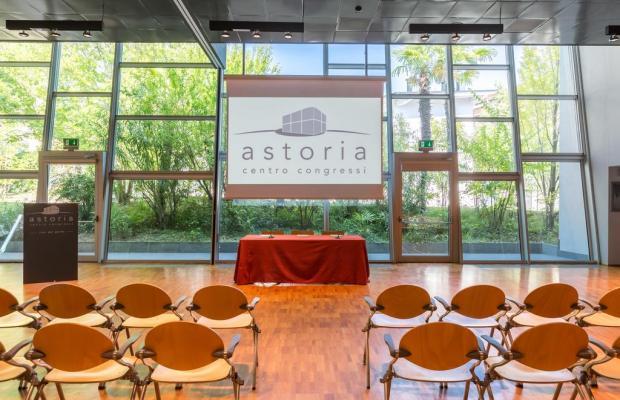 фото Astoria Park Hotel Spa Resort изображение №6