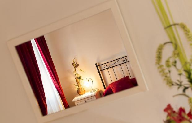фотографии отеля Tiziano изображение №3