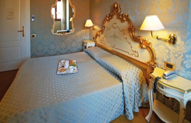 фотографии Torino Hotel изображение №12