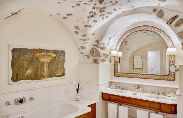 фото отеля Belmond Caruso изображение №9