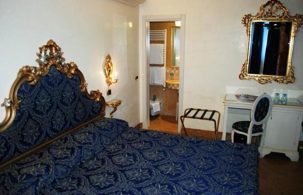 фотографии отеля Vecellio изображение №15