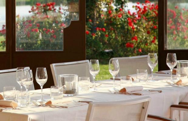 фотографии Chervо Golf Hotel Spa & Resort изображение №16