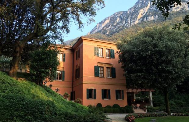 фотографии отеля Grand Hotel A Villa Feltrinelli изображение №23
