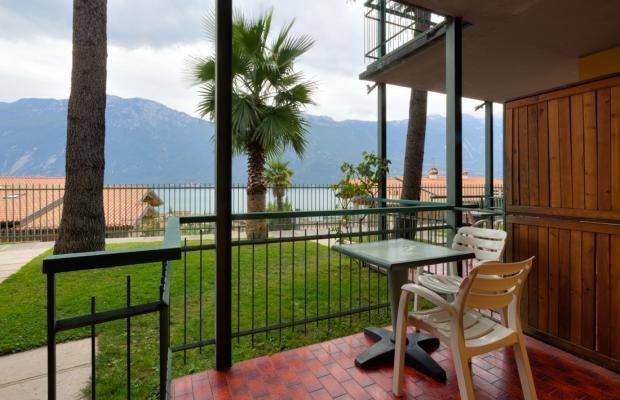 фото отеля Cristina изображение №49