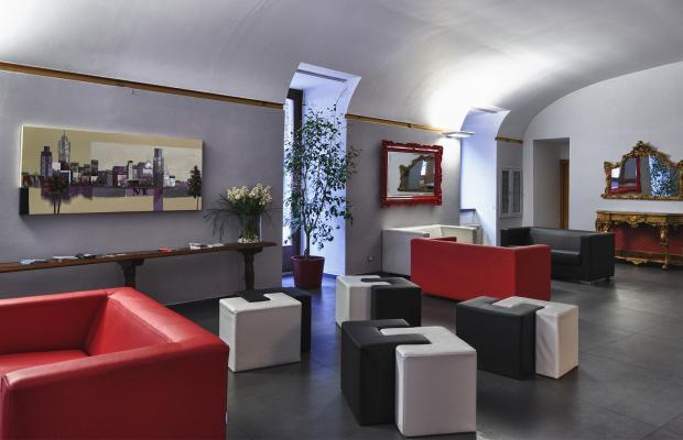 фотографии Grand Hotel Riva изображение №36