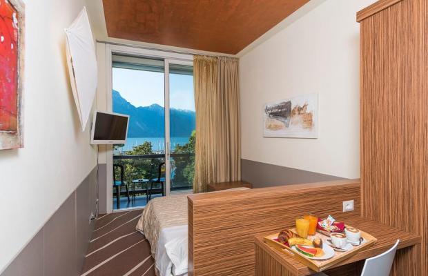 фото Grand Hotel Riva изображение №14