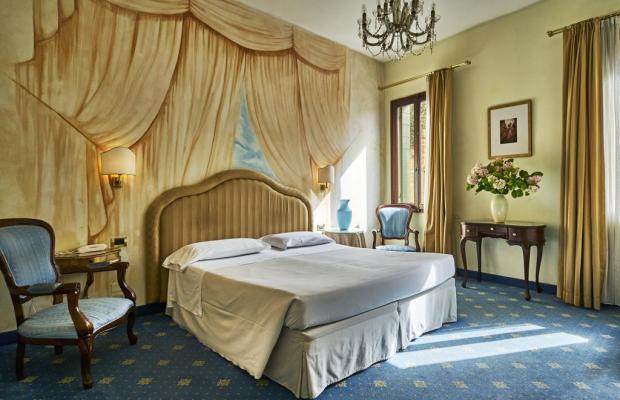 фотографии отеля Gardena изображение №7