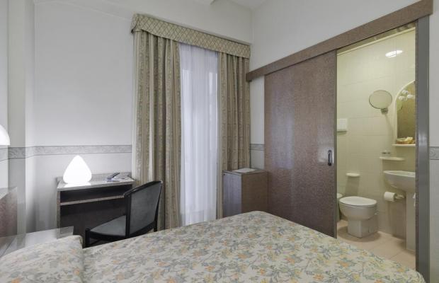 фото отеля Garibaldi изображение №25