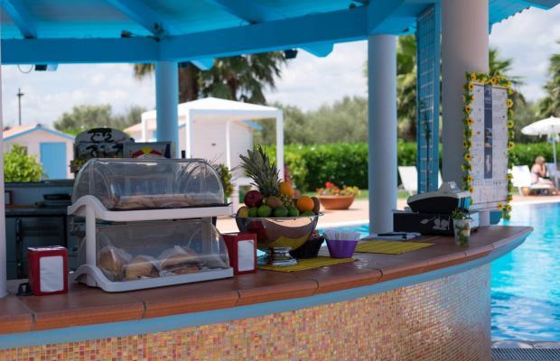 фотографии отеля Geovillage Sport Wellness & Convention Resort изображение №51