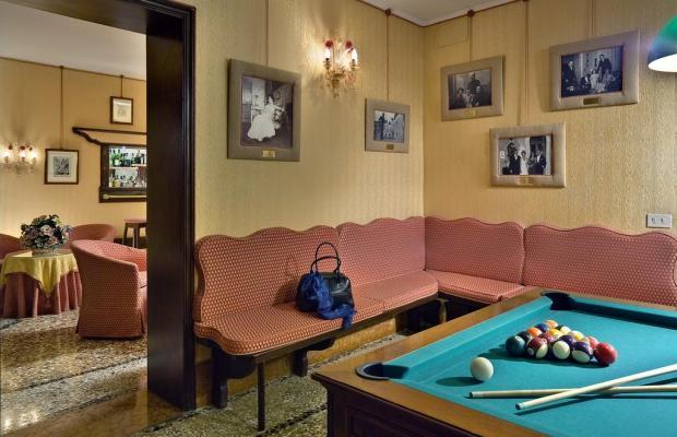 фото отеля Giorgione изображение №5