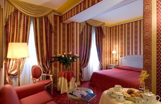 фото отеля Ca' Lucatello Townhouse изображение №5