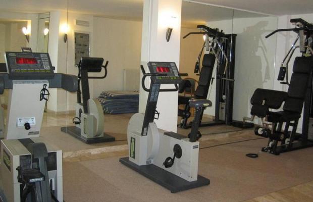 фото отеля Excelsior Bay изображение №25