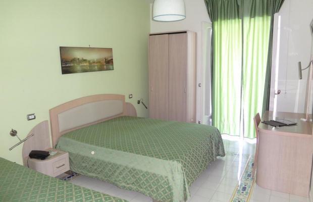 фото отеля Il Pino изображение №33