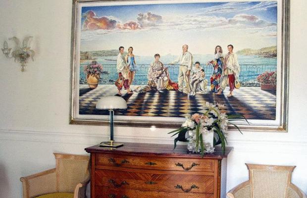 фото отеля Villa Sirio изображение №21