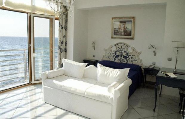 фото отеля Villa Sirio изображение №9