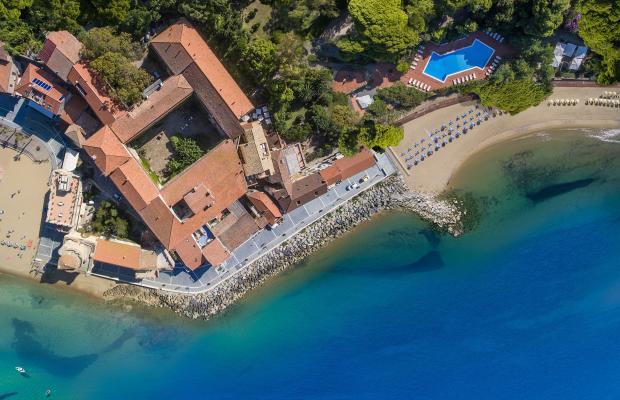 фото отеля Palazzo Belmonte изображение №1