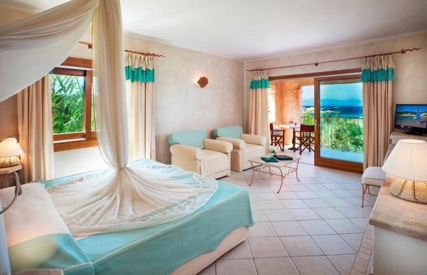 фото отеля Valle dell'Erica Resort Thalasso & SPA изображение №17